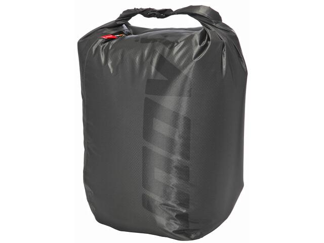 inov-8 Drybag 16L, grey